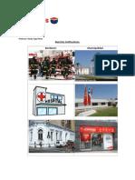 Guia Instituciones Publicas