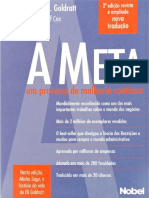 A Meta - Eliyahu M.pdf