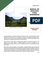 geo20-morfologia.pdf