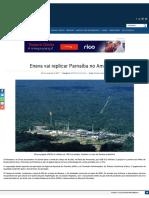 EP-Brasil_Eneva-vai-replicar-Parnaíba-no-Amazonas