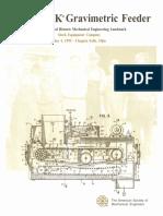 184-Gravimetric-Coal-Feeder.pdf