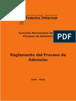 reglamento de la vilareal.pdf