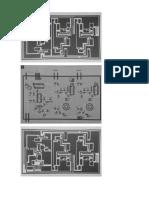 ELECTROMAGNETOTERAPIA.pdf