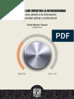 regulaciones_impactan_infodiversidad