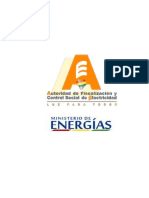AE Gestion Publica.docx