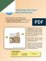 TIK Kelas 7. Bab 1. Teknologi Informasi dan Komunikasi.pdf