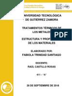 TRATAMIENTOS TÉRMICOS_FABIOLA.pdf