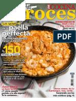 Love Cocina Arroces 2.pdf