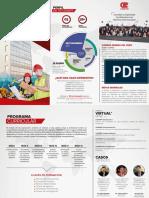 DV44 Mineria Superficial Planificacion Diseno y Optimizacion de Operaciones Unitarias