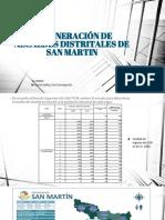 REMUNERACIÓN DE ALCALDES DISTRITALES DE.pdf