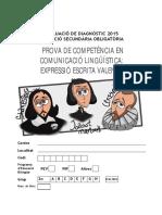 prueba_CCL_valenciano_EE.pdf