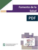 312846439-ProcedimientoFomentoSaludPrestacionIndirecta-120115-PDF-Nuevo.pdf