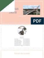 Pemeliharaan Jembatan