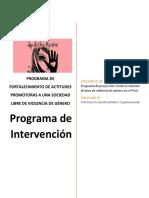 351952667 Monografia Autoestima en La Policia Docx