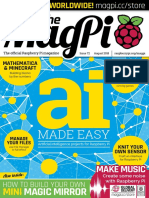 MagPi72.pdf
