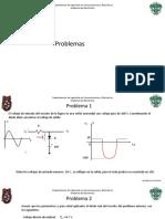problemasdiodos.pdf