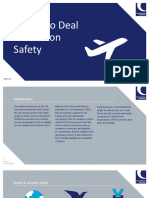 CAP1714BrexitAviationSafety.pdf
