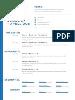 plantilla-curriculum-vitae.doc