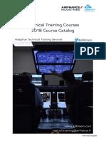 AirFranceIndustries_CourseCatalog.pdf