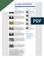 pusatracikanmedis.blogspot.com.pdf