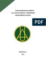 guias de laboratotio U America.pdf