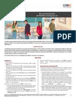 1.- CONVOCATORIA_Manutencion_SEP-PROSPERA_2do_A_2018