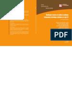SD57.pdf