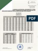 plantilla_respuesta_08_07_2017_1 (1).pdf