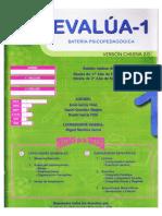CUADERNILLO EVALUA 1.pdf