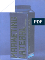Marketing lateral - Kotler, Trías.pdf