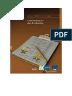 Como elaborar un plan de marketing.pdf