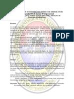 MiniReview Aprovechamiento Integral de Subproductos Avícolas(AVANCE)