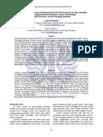 2. Journal.pdf