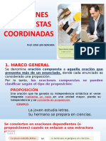 ORACIONES COMPUESTAS.pptx