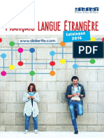 catalogue_didier_fle_2016.pdf