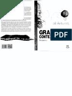 docdownloader.com_gramtica-contextualizada.pdf
