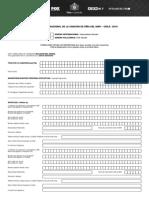 vina_formulario_2019.pdf