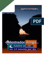 ADESTRADOR AMIGO.pdf