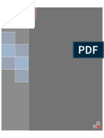 The Way of Cain, the Error of Balaam  and   the Gainsaying of  Korah