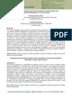 integração entre gestão de pessoas e estratégia de sustentabilidade.pdf