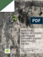 9788563800220.pdf