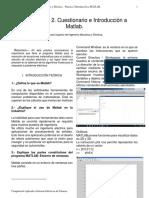 Practica-1-y-2(1)