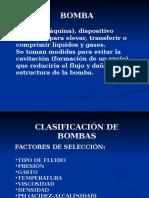 AWS-D1-5-2008-pdf