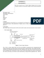 EXPERIMENT 1 MEASUREMENT.pdf