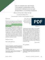 Dialnet-LaCiudadYLaArquitecturaDelMiedo-5646249.pdf
