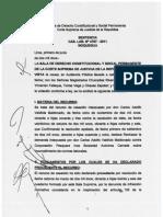 CAS.+LAB.+4797-2011+-+MOQUEGUA