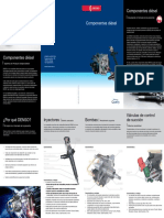 denso15_022-diesel-trifold-es-105x210.pdf