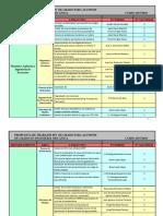 LINEAS DE TESIS.pdf