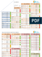 2-Indices-glucemicos.pdf