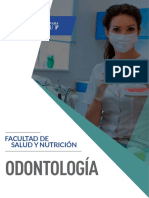 odontologia_2017-1